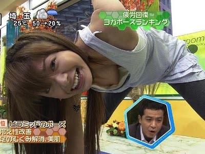 女子アナ 放送事故46.jpg