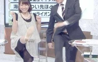 女子アナ 放送事故56.jpg