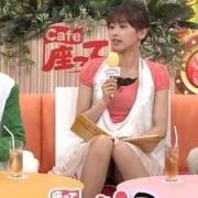 女子アナ 放送事故58.jpg