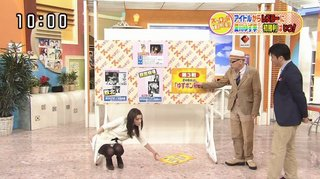 女子アナ 放送事故3.jpg