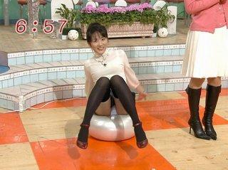 女子アナ 放送事故4.jpg