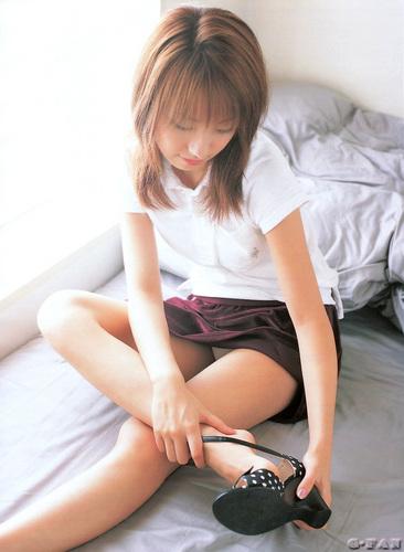 女子アナ 放送事故42.jpg