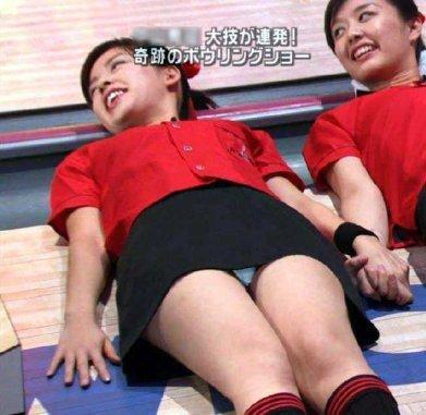 女子アナ 放送事故49.JPG