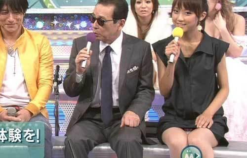 女子アナ 放送事故54.jpg