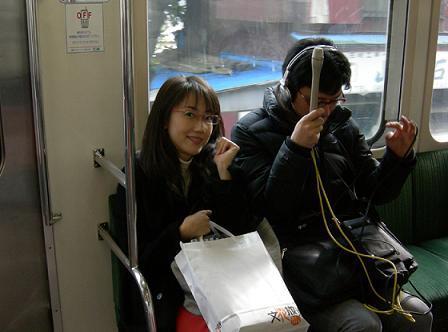 唐橋ユミ10.jpg
