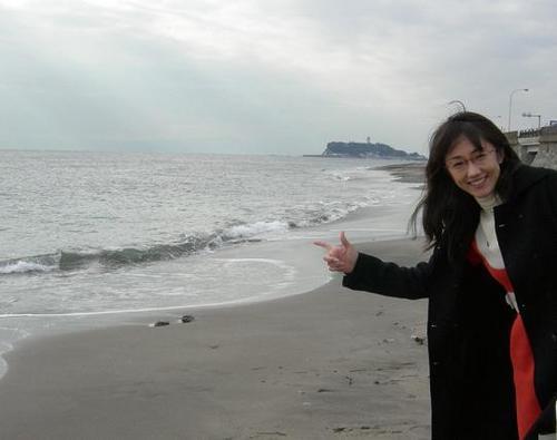 唐橋ユミ11.jpg