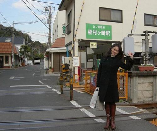 唐橋ユミ12.jpg