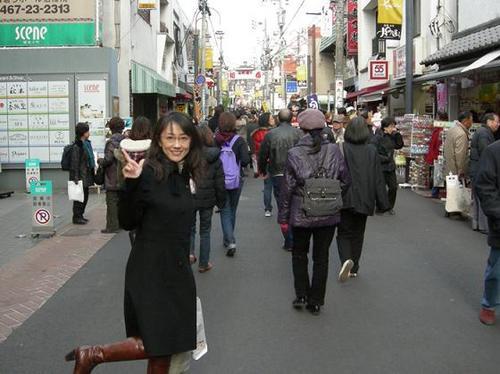 唐橋ユミ13.jpg