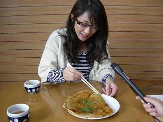 唐橋ユミ30.jpg