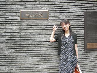 唐橋ユミ41.jpg