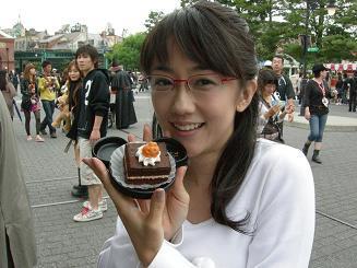 唐橋ユミ46.jpg