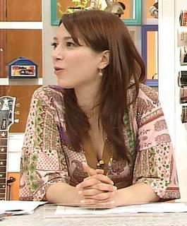 女子アナ 放送事故25.JPG