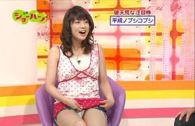 女子アナ 放送事故55.jpg