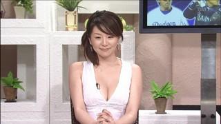 女子アナ 放送事故17.jpg
