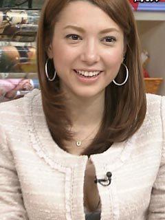 女子アナ 放送事故24.jpg