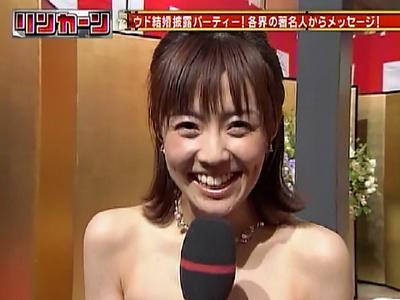 女子アナ 放送事故31.jpg