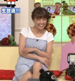 女子アナ 放送事故32.jpg