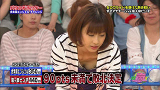 女子アナ 放送事故14.jpg
