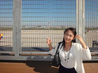 唐橋ユミ206.jpg