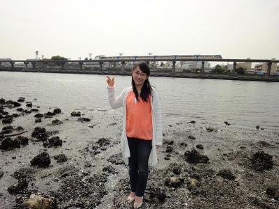 唐橋ユミ290.jpg