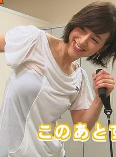 女子アナ 放送事故13.jpg